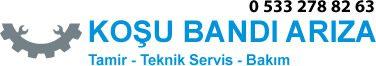 İstanbul Koşu Bandı Tamiri Bant Değişimi Teknik Servisi