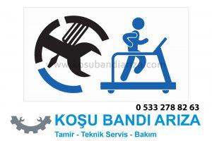 İstanbul Arnavutköy Koşu Bandı Arıza Tamiri